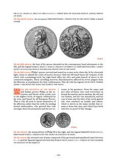 Van Loon sample page 2