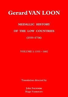 Van Loon book cover