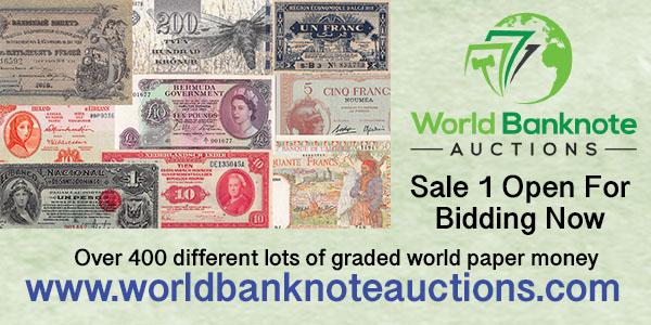 WBA E-Sylum ad 2020-12-20 Sale 1