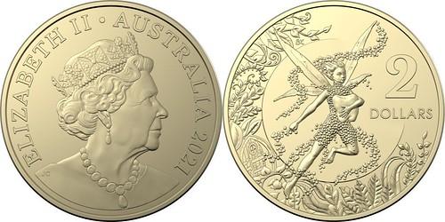 2021-Australia-2-dollar-tooth-fairy-coin