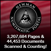 NNP Pagecount 3,207,684 pages