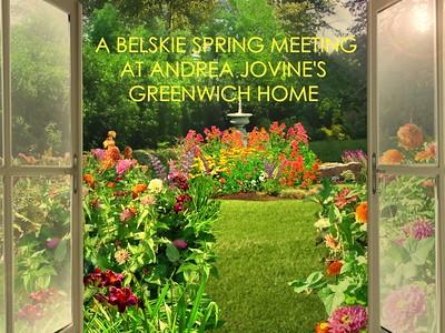 Belski Spring meeting