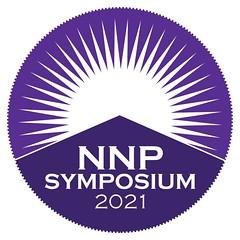 NNP Symposium 2021 Logo