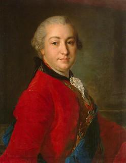 01Ivan_Shuvalov_by_F.Rokotov_(1760,_Hermitage)