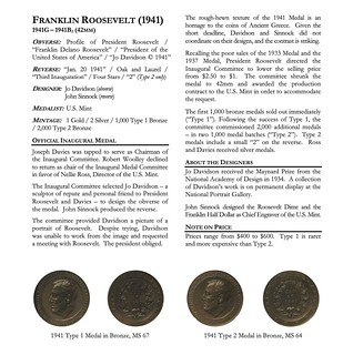 official-inaugural-medals sample page 1
