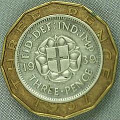 1939_silver_3d_rev250