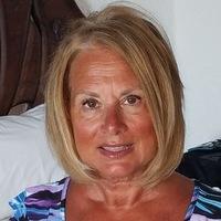 Margie Sheaffer