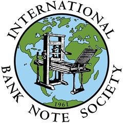 IBNS logo 2