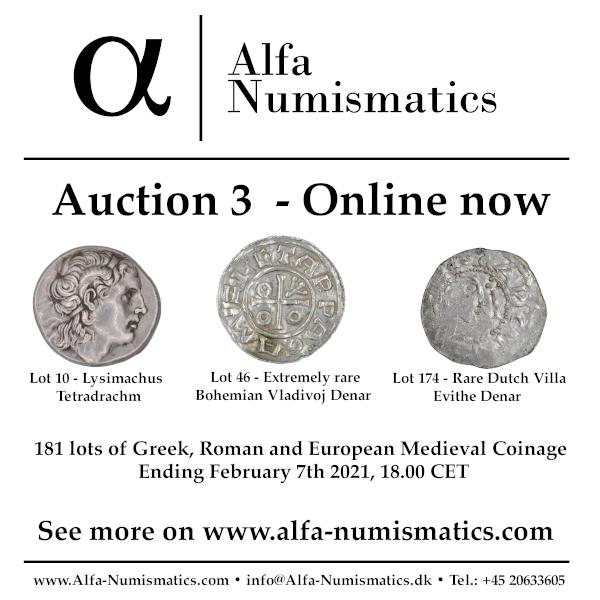 Alfa E-Sylum Auction 03