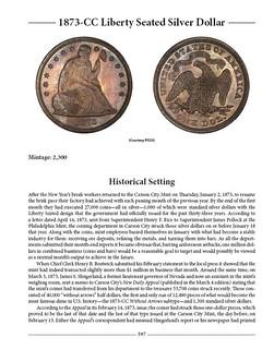 1873-CC-S$1-Hist-Setting