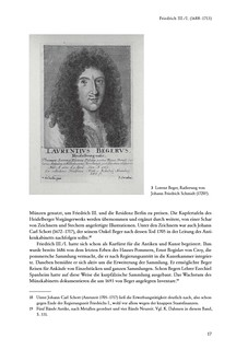 Munzkabinett sample page 14
