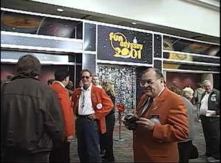 FUN 2001