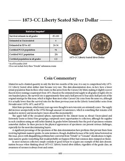 1873-CC-S$1-Coin-Comm
