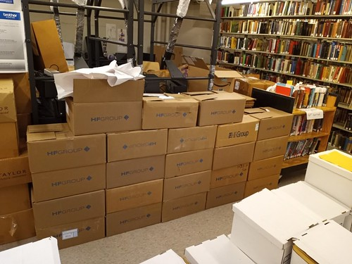 num_news_shipment
