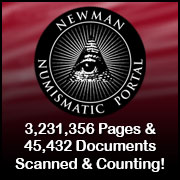 NNP Pagecount 3,231,356 pages