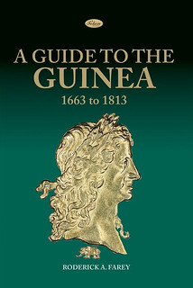 Guide to the Guinea book cover