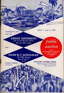 Schulman 1959-04 sale cover