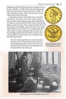 Gold-Eagles-2nd-ed_pg023