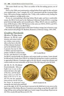 Gold-Eagles-2nd-ed_pg338