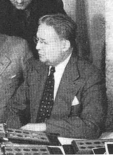 Boyd F.C.C.