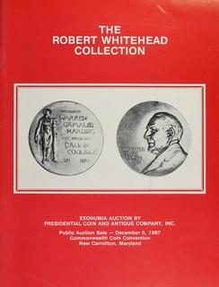 robertwhiteheadc1987pres_0001