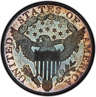 dexter-pogue-1804-dollar reverse