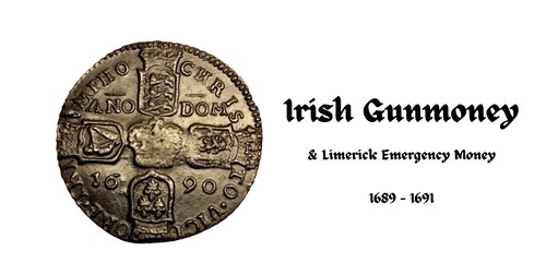 Irish Gunmoney