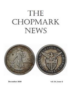 Chopmark News December 2020