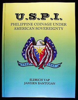 USPI-Philippine-Coinage-Under-American-Sovereignty