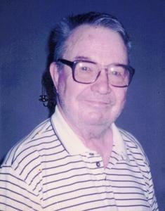 James C. Ruehrmund