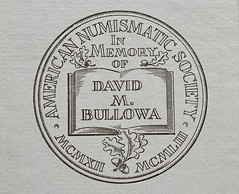 Bullowa bookplate cropped