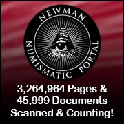 NNP Pagecount 3,264,964 pages