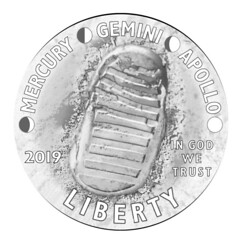Apollo-11-Obverse