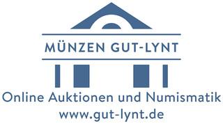 Munzen Gut-Lynt Logo