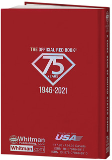 Red-Book_2022_Hardcover_back_3D