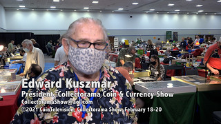 COLLECT21 Collectorama.Still001