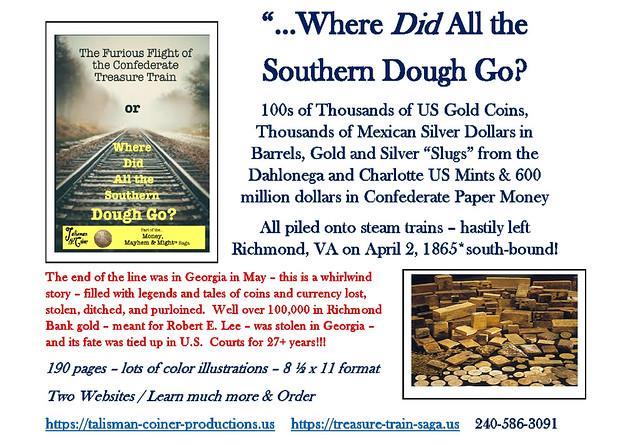 Lank E-Sylum ad 2021-03-14 Southern Dough