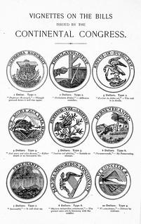Scott_Standard-Catalog_1889_Whitman-Publishing