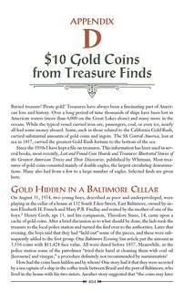 Gold-Eagles-2nd-ed_pg404