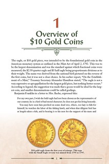 Gold-Eagles-2nd-ed_pg001