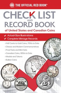 Checklist-RecordBook_US-Canadian_cover