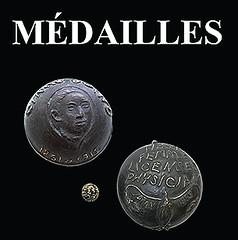 Medailles2018