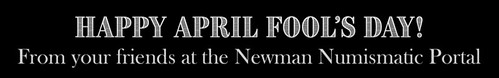 Happy April Fool's Day from NNP