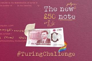 Turing Challenge