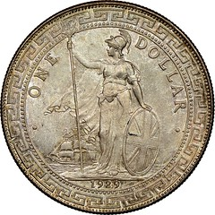 1929-GreatBritain-trade-dollar-obverse