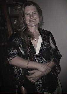 Natanya Van Niekerk