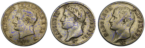 coin wear image2