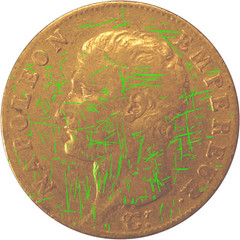 coin wear image