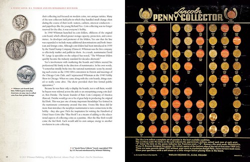 A-Penny-Saved_pgs_010-011
