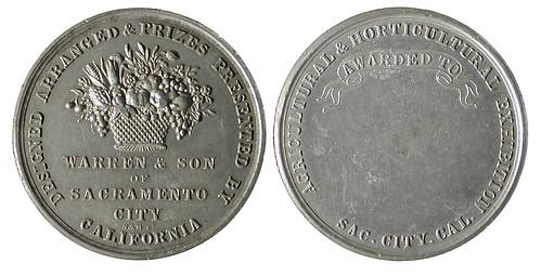 1852_warren_1st_medal_white